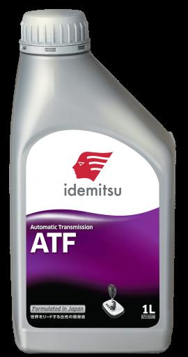 Idemitsu ATF