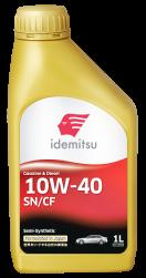 Idemitsu SN/CF 10W-40 SS